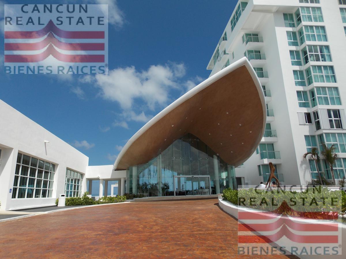 Foto Departamento en Renta en  Zona Hotelera,  Cancún          KUKULCAN   departamento renta