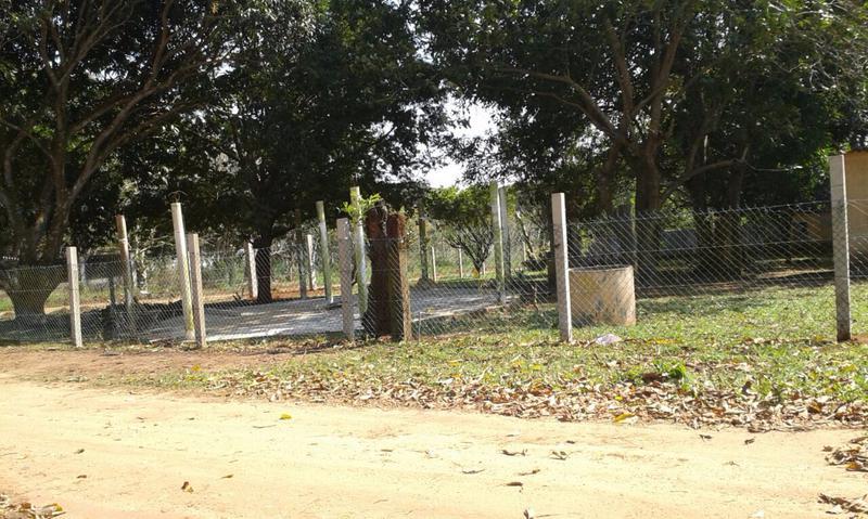 Foto Terreno en Venta en  Canticas,  Cosoleacaque  Calle Electricistas esquina con la calle Francisco Villa, Colonia Canticas, del Municipio de Cosoleacaque,Ver.