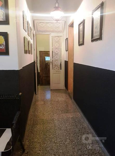 Foto PH en Venta en  Villa Lugano ,  Capital Federal  Oliden al 4600