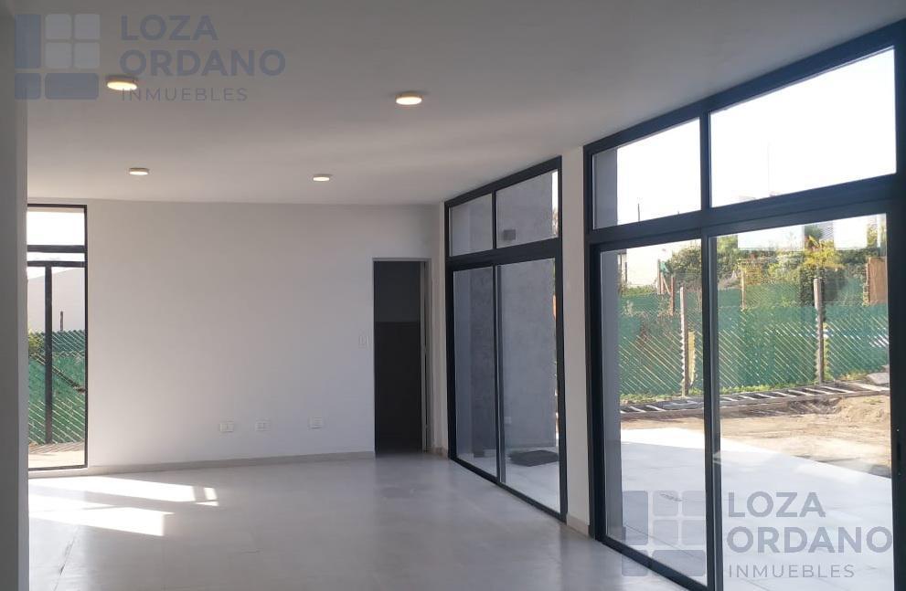 Foto Casa en Venta en  San Nicolás,  Malagueño  Autopista Córdoba Carlos Paz