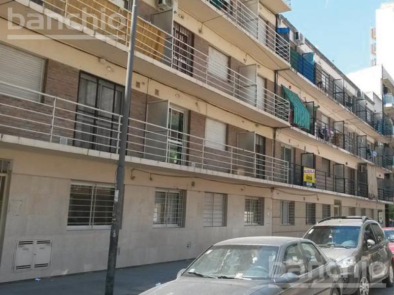 VERA MUJICA al 600, Centro, Santa Fe. Alquiler de Departamentos - Banchio Propiedades. Inmobiliaria en Rosario