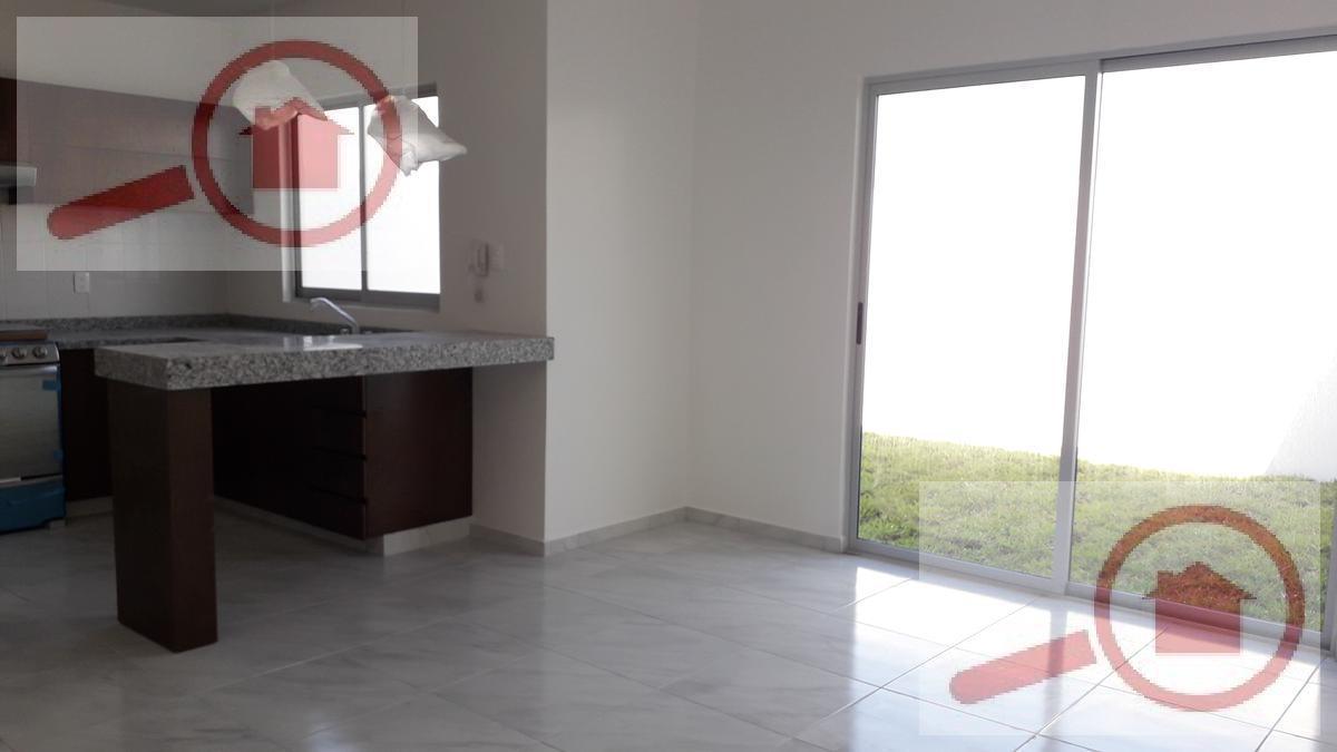 Foto Casa en Venta en  Fraccionamiento Lomas de la Rioja,  Alvarado  Casa en venta en Lomas de la Rioja en la Riviera Veracruzana