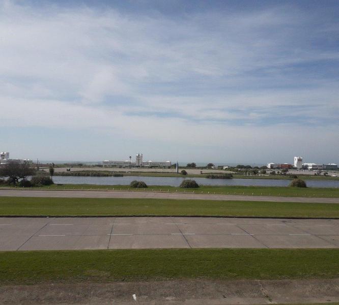 Foto Terreno en Venta en  Mar Del Plata ,  Costa Atlantica  Avenida de los Trabajadores 2200