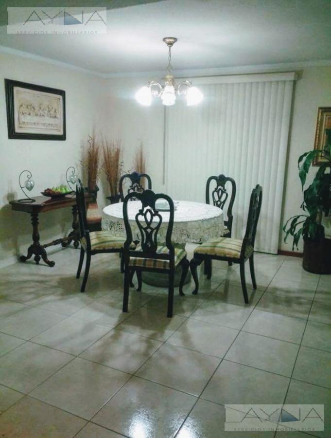 Foto Casa en Renta en  Querétaro ,  Querétaro  RENTA CASA EN Blvd. De los Gobernadores Fracc. Monte Blanco III. c. p. 76087