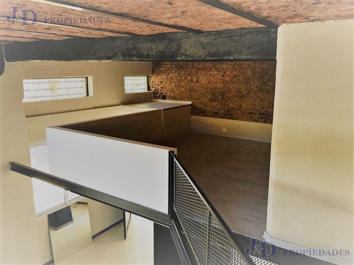 Foto PH en Venta en  Saavedra ,  Capital Federal  Miller al 4800