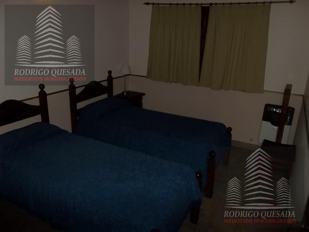 Foto PH en Venta en  San Bernardo Del Tuyu ,  Costa Atlantica  Duplex 4 ambientes a metros del mar !!!