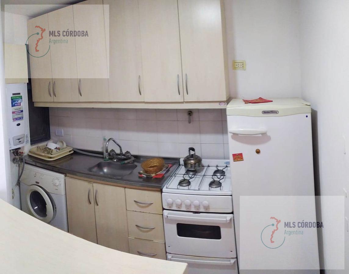 Foto Departamento en Venta en  Nueva Cordoba,  Capital  pueyrredon al 200