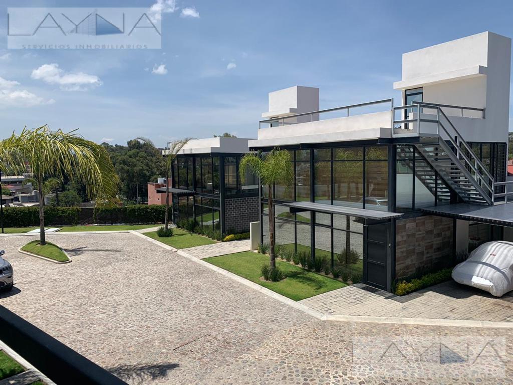 Foto Casa en Renta en  Pueblo Santa Maria Ixtulco,  Tlaxcala  Calle Reforma No. 20, Santa María Ixtulco, Tlaxcala, Tlax; C.P. 90105.