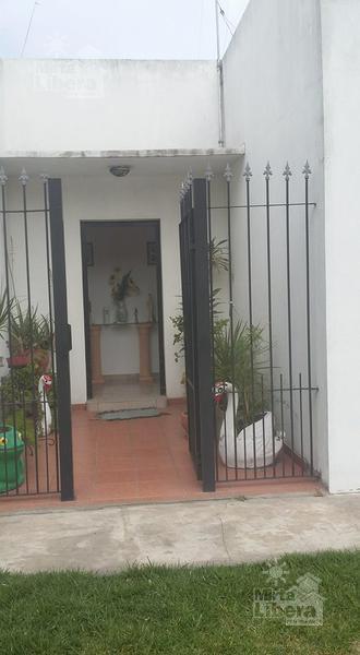 Foto Casa en Venta en  La Plata ,  G.B.A. Zona Sur  Calle 133 entre 68 y 69