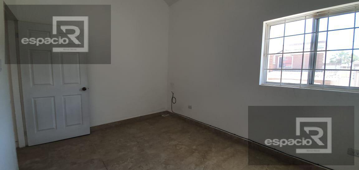 Foto Departamento en Renta en  Lomas del Santuario,  Chihuahua  DEPARTAMENTO EN RENTA AMUEBLADO EN LOMAS DEL SANTUARIO