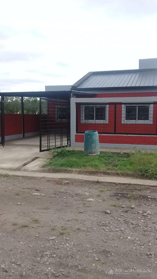 Foto Casa en Venta en  Tafi Viejo ,  Tucumán  Bª CERRADO LOS NOGALES