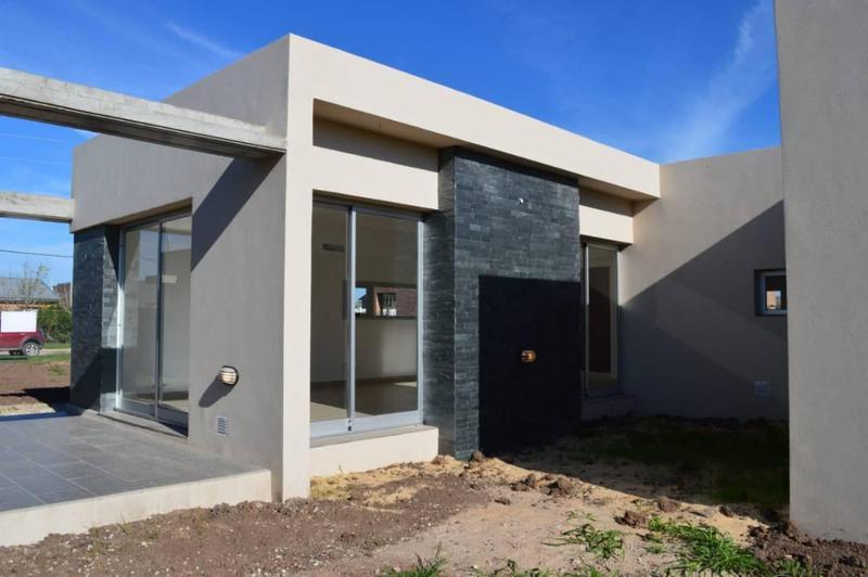 Foto Casa en Venta en  Las Acequias,  Roldan  Las Acequias 150, Roldán, Santa Fe