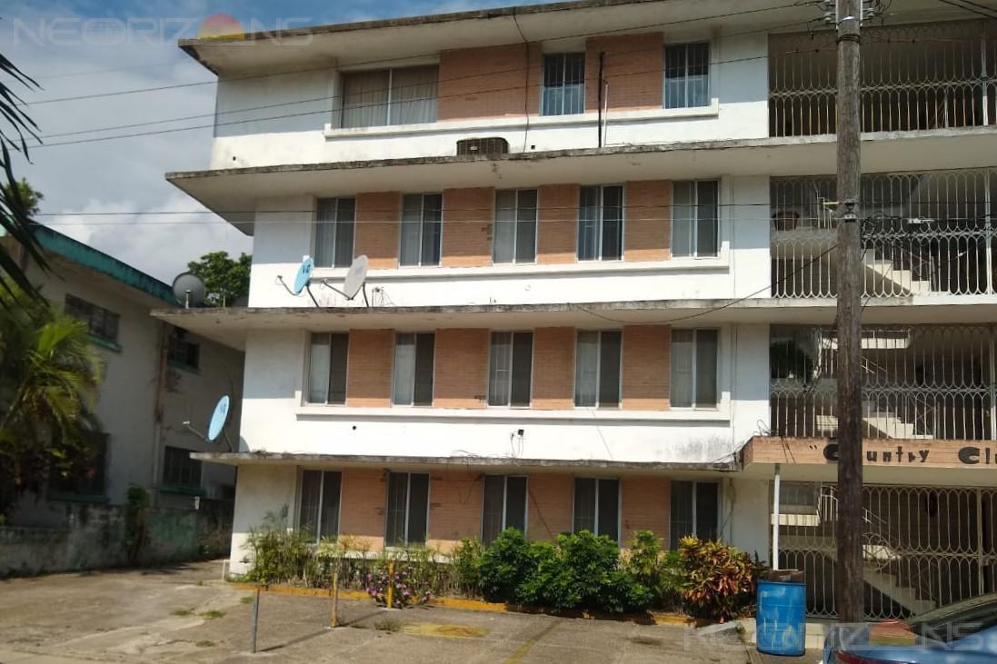 Foto Oficina en Renta en  Monte Alegre,  Tampico  Oficina en renta en Tampico