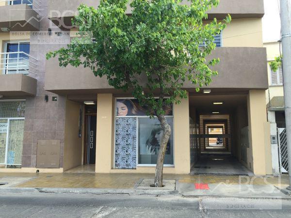 Foto Departamento en Venta en  Capital ,  San Juan  General Acha entre Brasil y Belgrano