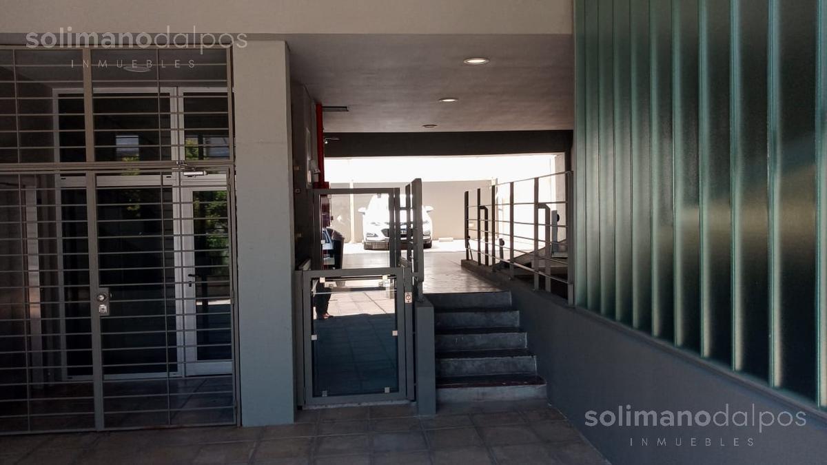 Foto Departamento en Venta en  Olivos,  Vicente Lopez  Juan carlos cruz al 2300