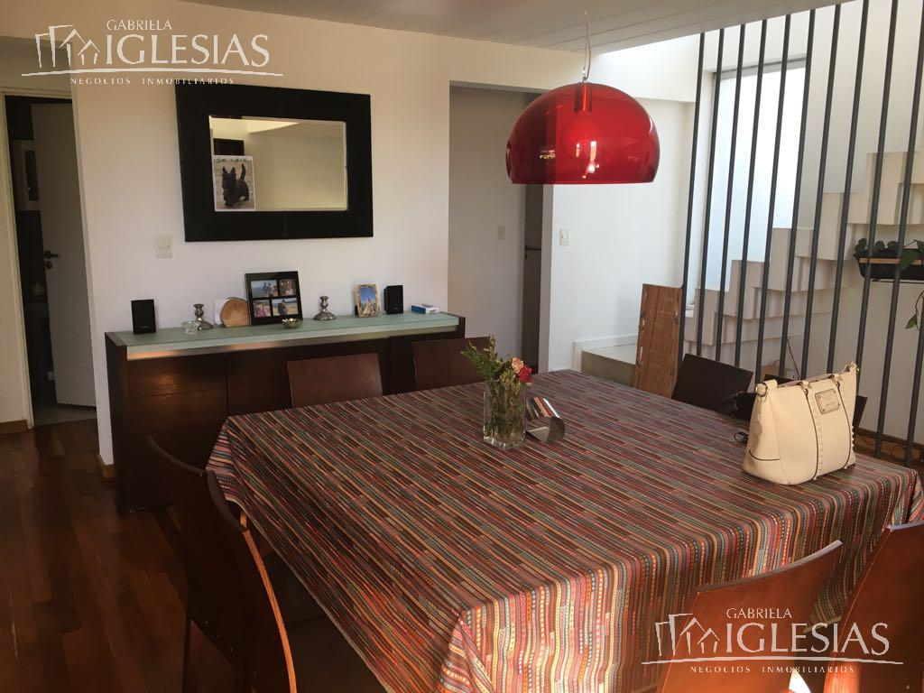 Casa en Venta en San Isidro Labrador a Venta - u$s 475.000