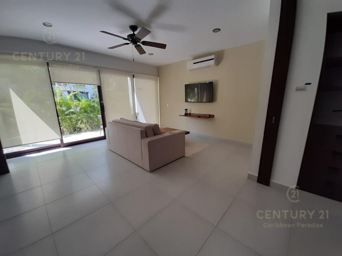 Tulum Apartment for Sale scene image 3