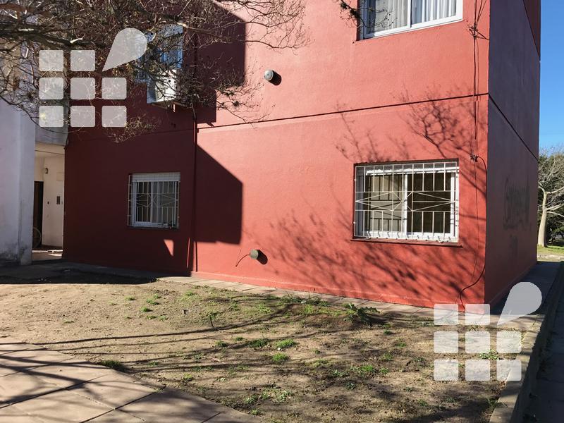 Foto Departamento en Venta | Alquiler en  La Plata ,  G.B.A. Zona Sur  12 esquina 78