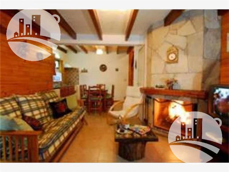 Foto Hotel en Venta en  San Martin De Los Andes,  Lacar  CONFIDENCIAL