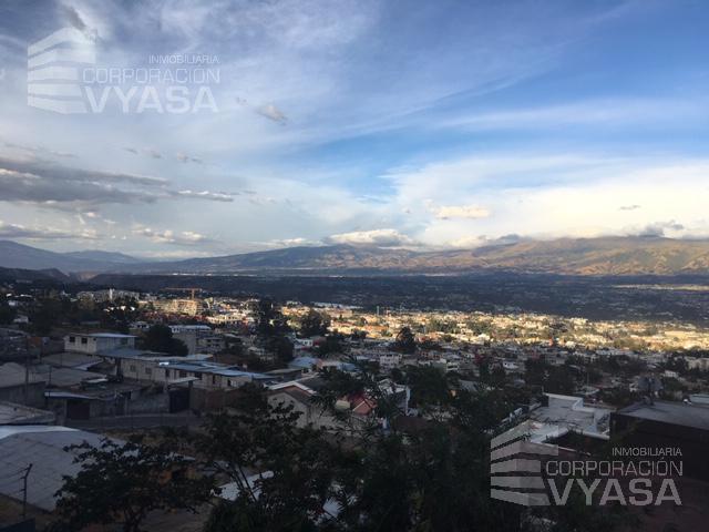 Foto Departamento en Venta en  Cumbayá,  Quito  Cumbayá - San Juan Alto,  Precioso departamento de 161,29 m2 en venta
