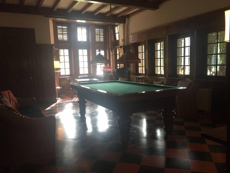 Foto Terreno en Venta en  Estancia Villa Maria,  Countries/B.Cerrado (Ezeiza)  Barrio Los Alamos