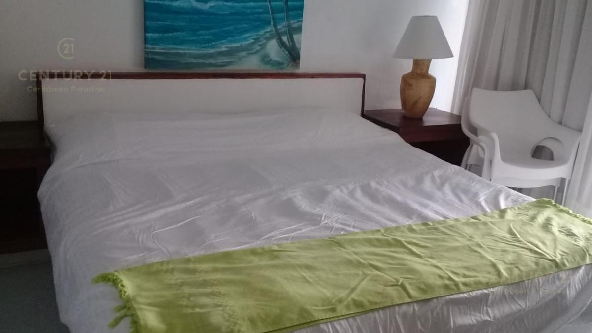 Akumal House for Sale scene image 5