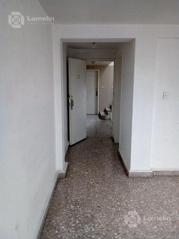 Foto Departamento en Renta en  Granada,  Miguel Hidalgo  LAGO MERU 62 Int. 12, Granada, Miguel Hidalgo, Ciudad de Mexico, 11520