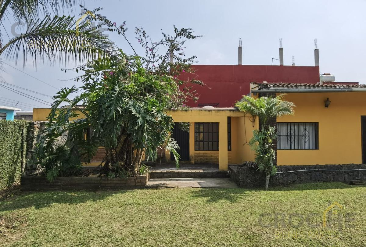 Foto Casa en Renta en  Higueras,  Xalapa  Casa en renta en Xalapa Veracruz Colonia Higueras, salida a Chedraui Caram
