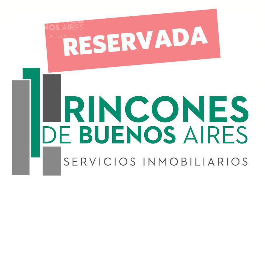 Foto Departamento en Venta en  Urquiza R,  V.Urquiza  Pacheco al 2800