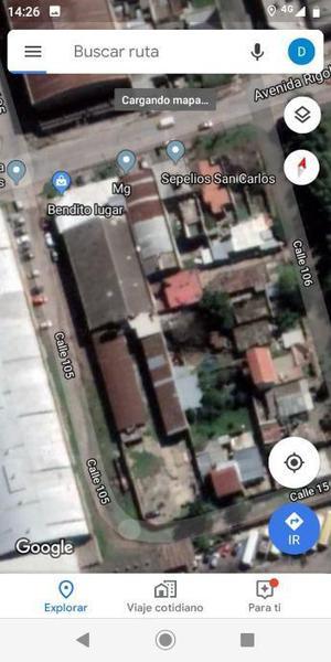Foto Local en Venta en  Berazategui,  Berazategui  14 500