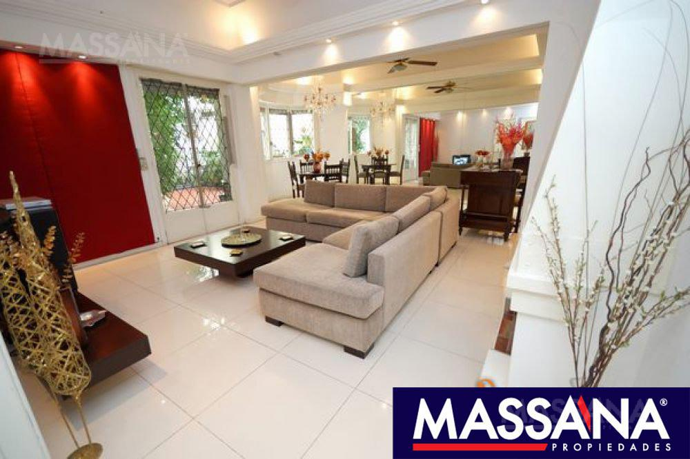 Foto PH en Venta en  Recoleta ,  Capital Federal  GALLO al 1300