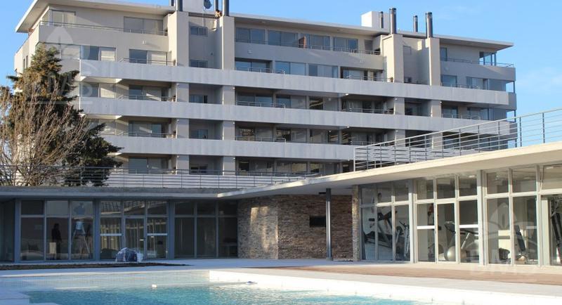 Foto Departamento en Venta en  Condominio Civis,  Countries/B.Cerrado  CIVIS TORTUGAS NORTE Edificio ACACIAS