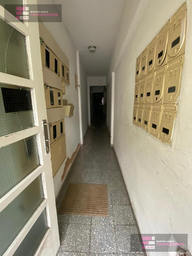 Foto Departamento en Alquiler en  La Plata ,  G.B.A. Zona Sur  57 n al 1300