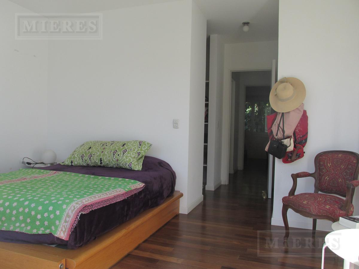 Duplex en venta en Palmas de la Bahia