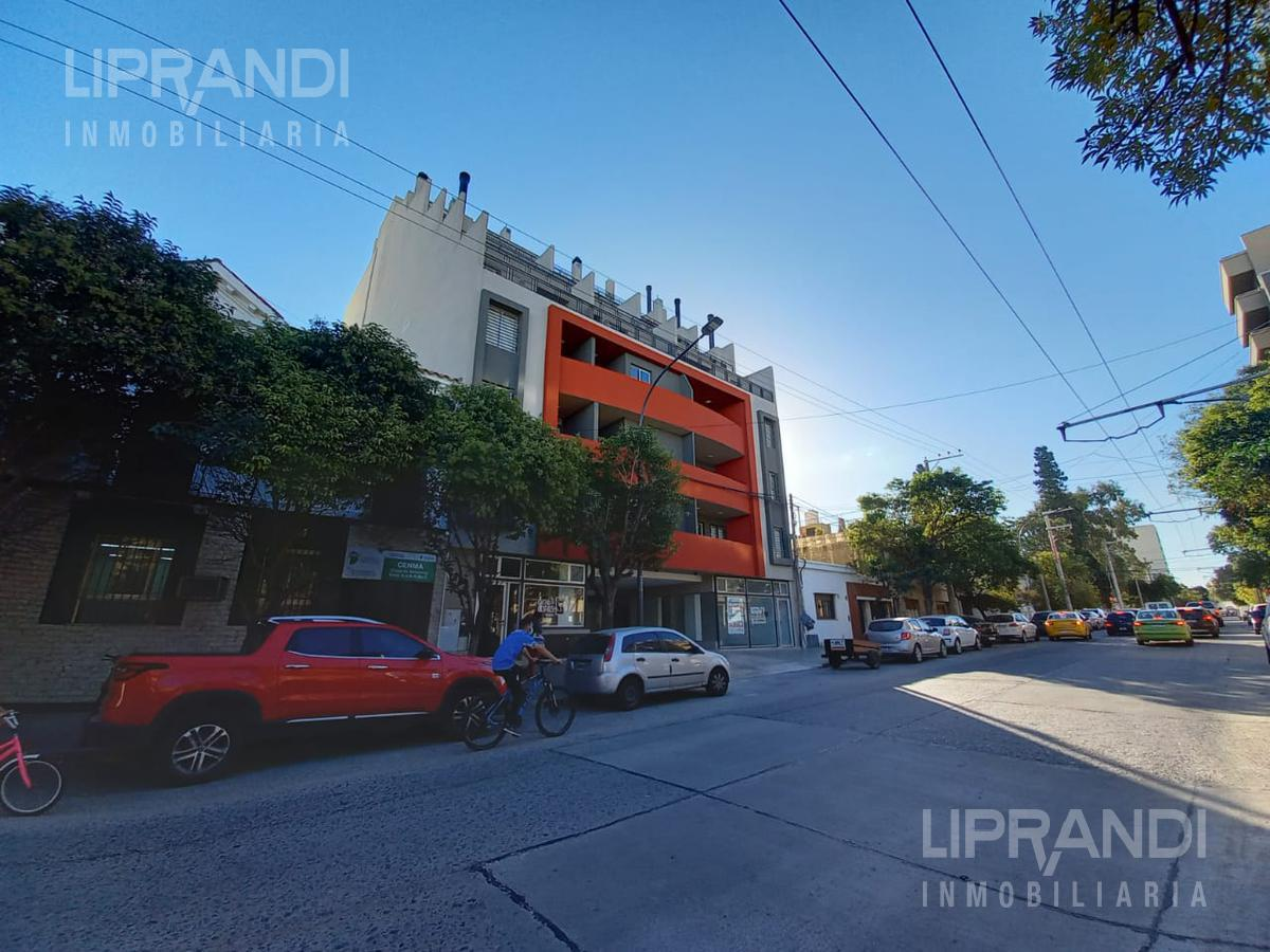 Foto Departamento en Venta en  General Paz,  Cordoba  ROMA  al 300