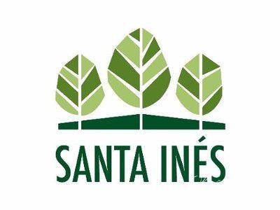 Foto Terreno en Venta en  Santa Ines,  Countries/B.Cerrado (E. Echeverría)  Venta- Lote en el barrio privado Santa Inés