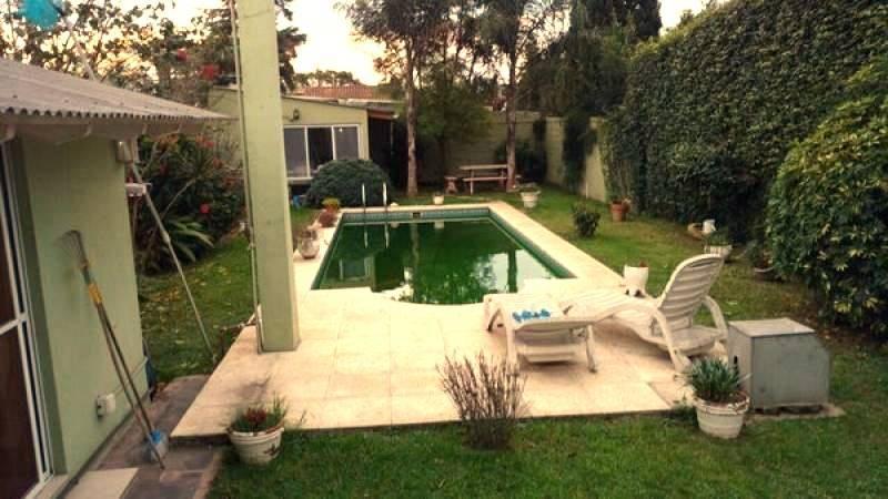 Foto Casa en Venta en  El Talar,  Tigre  Ricardo Palma al 3100