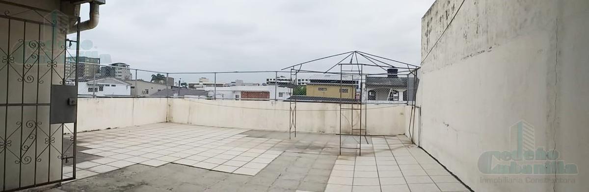 Foto Departamento en Venta en  Samborondón ,  Guayas  VENTA DEPARTAMENTO CON TERRAZA ENTRERIOS IDEAL PARA INVERSION