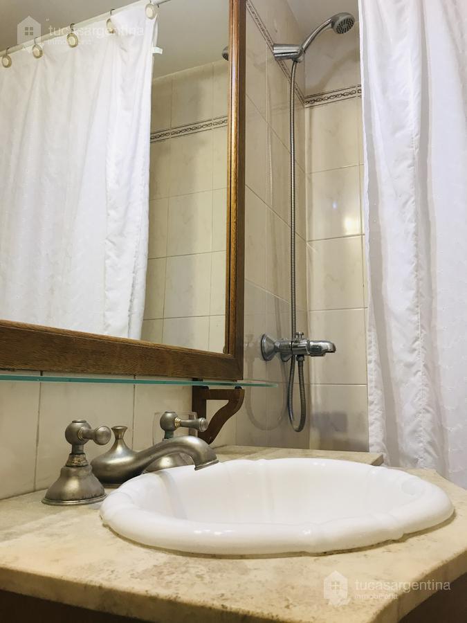 Foto Departamento en Alquiler en  Las Cañitas,  Palermo  Las Cañitas