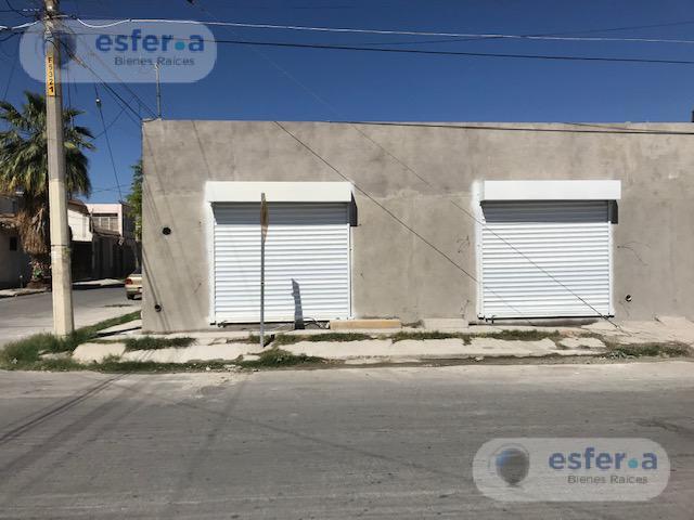 Foto Local en Renta en  Torreón ,  Coahuila  LOCAL COMERCIAL FUENTES DEL SUR