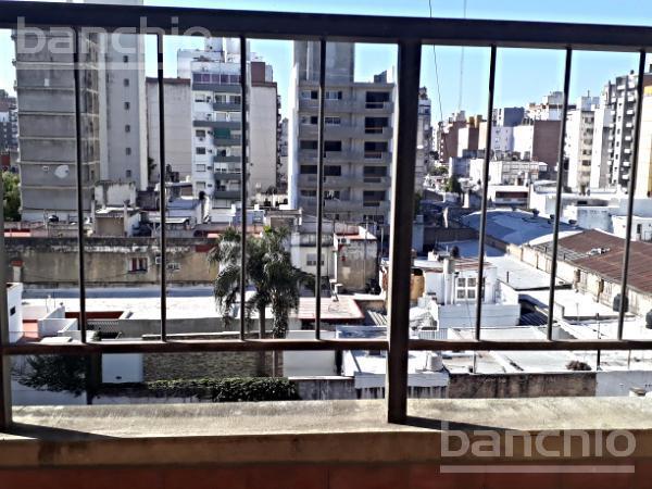 MITRE al 1400, Rosario, Santa Fe. Alquiler de Departamentos - Banchio Propiedades. Inmobiliaria en Rosario