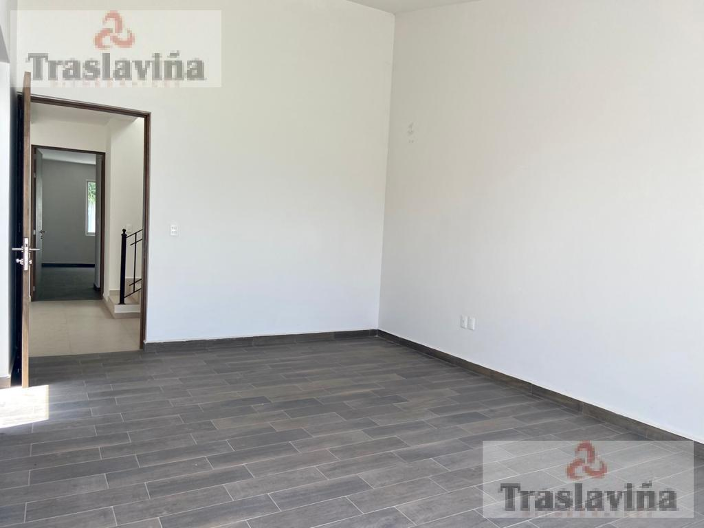 Foto Casa en Venta en  El Mayorazgo,  León  CASA NUEVA EN MAYORAZGO CON ROOF GARDEN