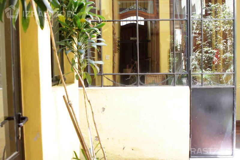 Casa-Venta-Palermo-Araoz 1200 e/Cabrera y Scalabrini Ortiz