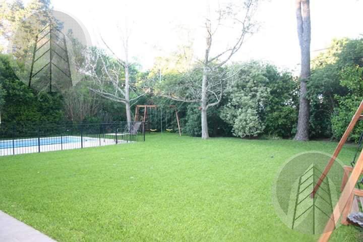 Foto Casa en Venta en  Villa Bertha,  Countries/B.Cerrado (Tigre)  Excelente casa en Villa Bertha de grandes dimensiones