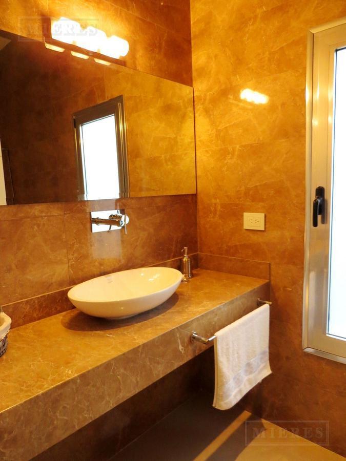 Casa en venta en San Isidro Labrador