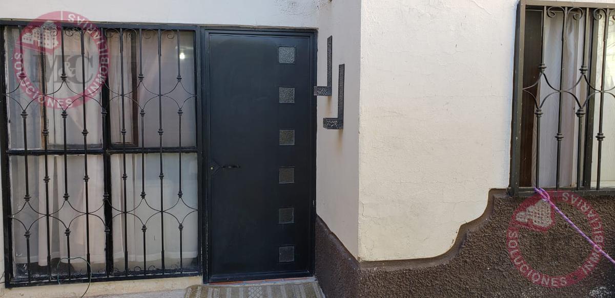 Foto Casa en Renta en  Fraccionamiento Vistas del Sol,  Aguascalientes  Casa amueblada en Renta en Vistas del Sol 3a Secc., Ags.