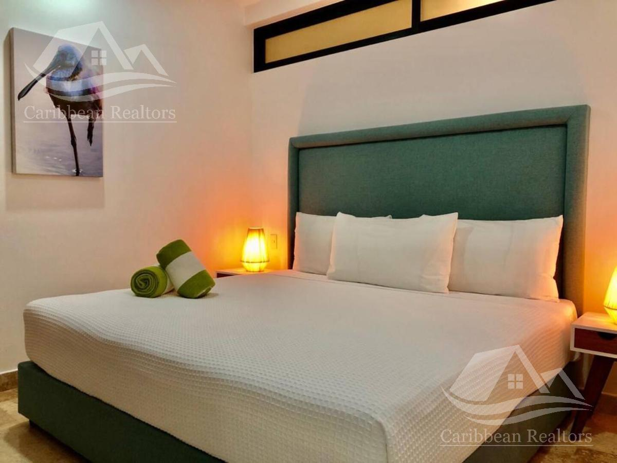 Picture Apartment in Sale in  Aldea Zama,  Tulum  Aldea Zama