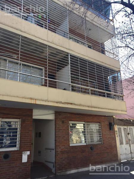 JUAN MANUEL DE ROSAS al 2100, Rosario, Santa Fe. Alquiler de Departamentos - Banchio Propiedades. Inmobiliaria en Rosario