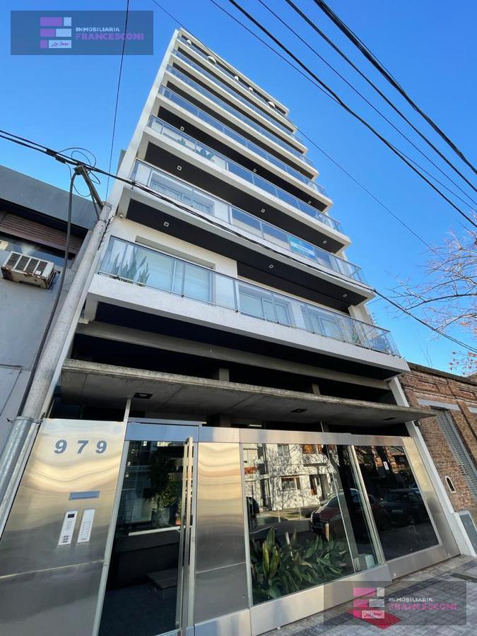 Foto Departamento en Venta en  La Plata,  La Plata  41 14 y 15