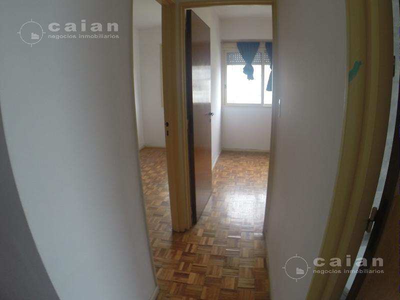 Foto Departamento en Venta en  Belgrano ,  Capital Federal  MENDOZA AL 3200